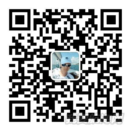 8月4日深圳大亚湾小星山行程