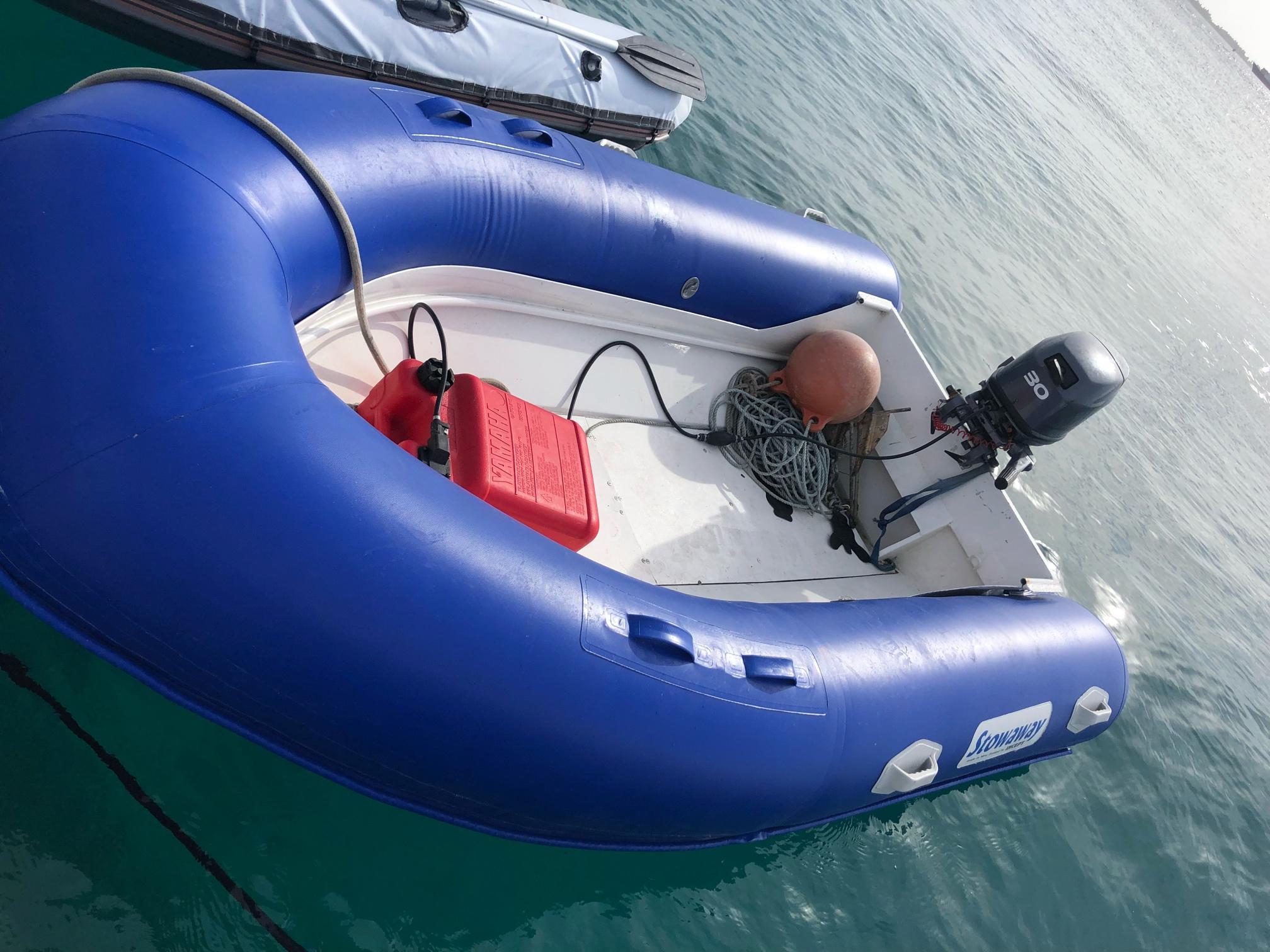 骑着船儿去旅行-马绍尔共和国之马久罗实时航行