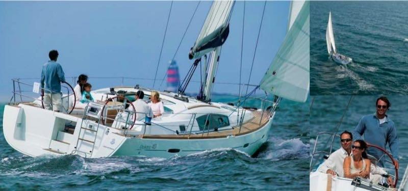 在售二手游艇  Used Yacht  for  SaIe