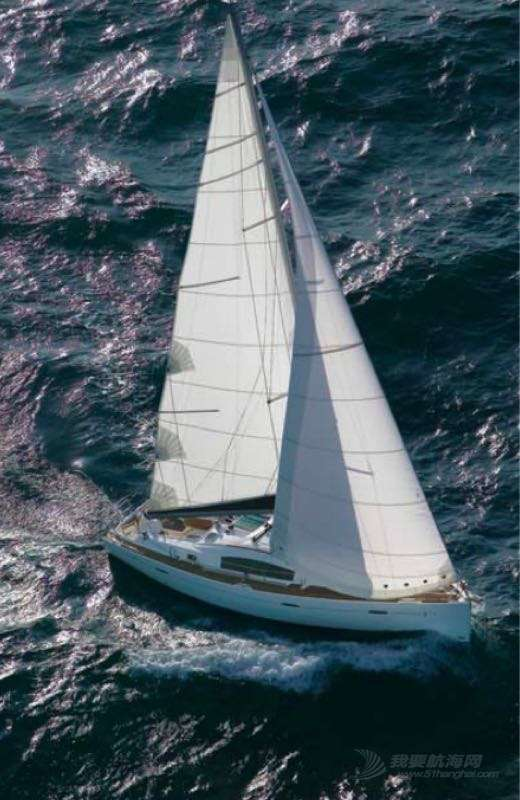 Used Yacht  for SaIe