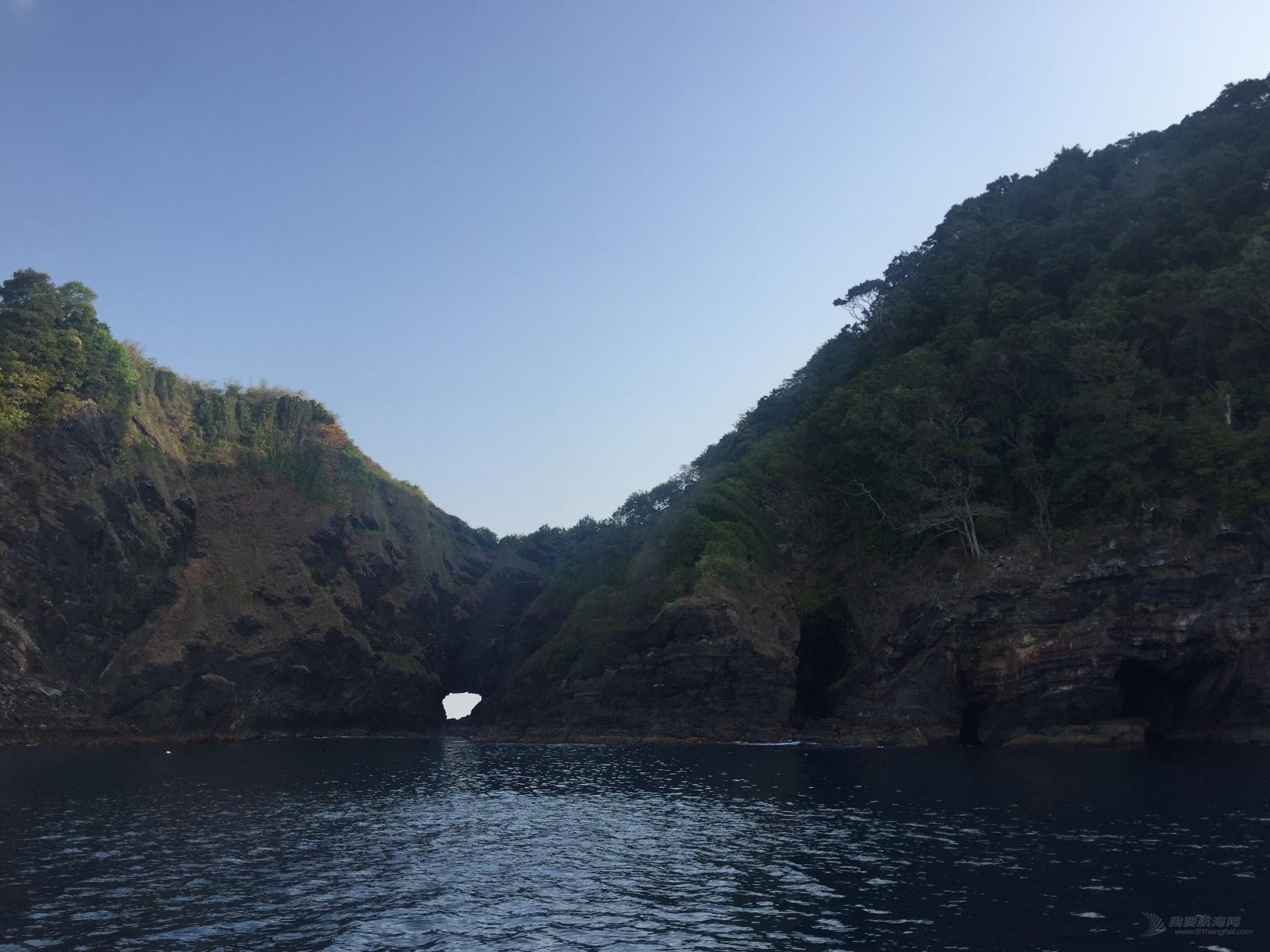 与琼同行—从Krabi到Ranong的探索之行(5)