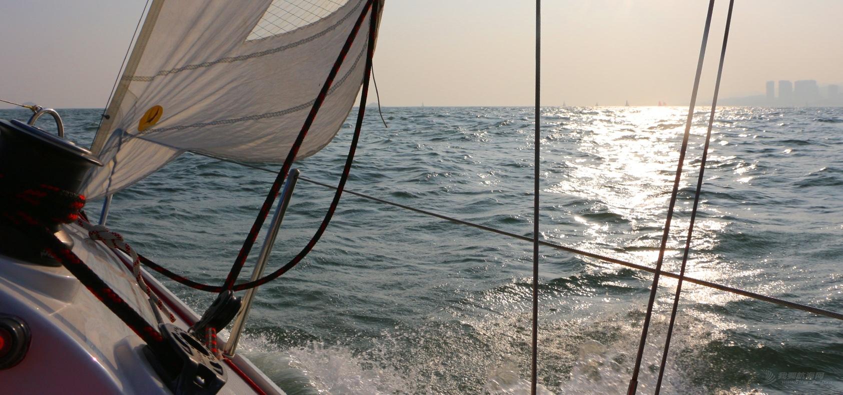 飞虎7.5米帆船,竞赛训练租赁运营都合适