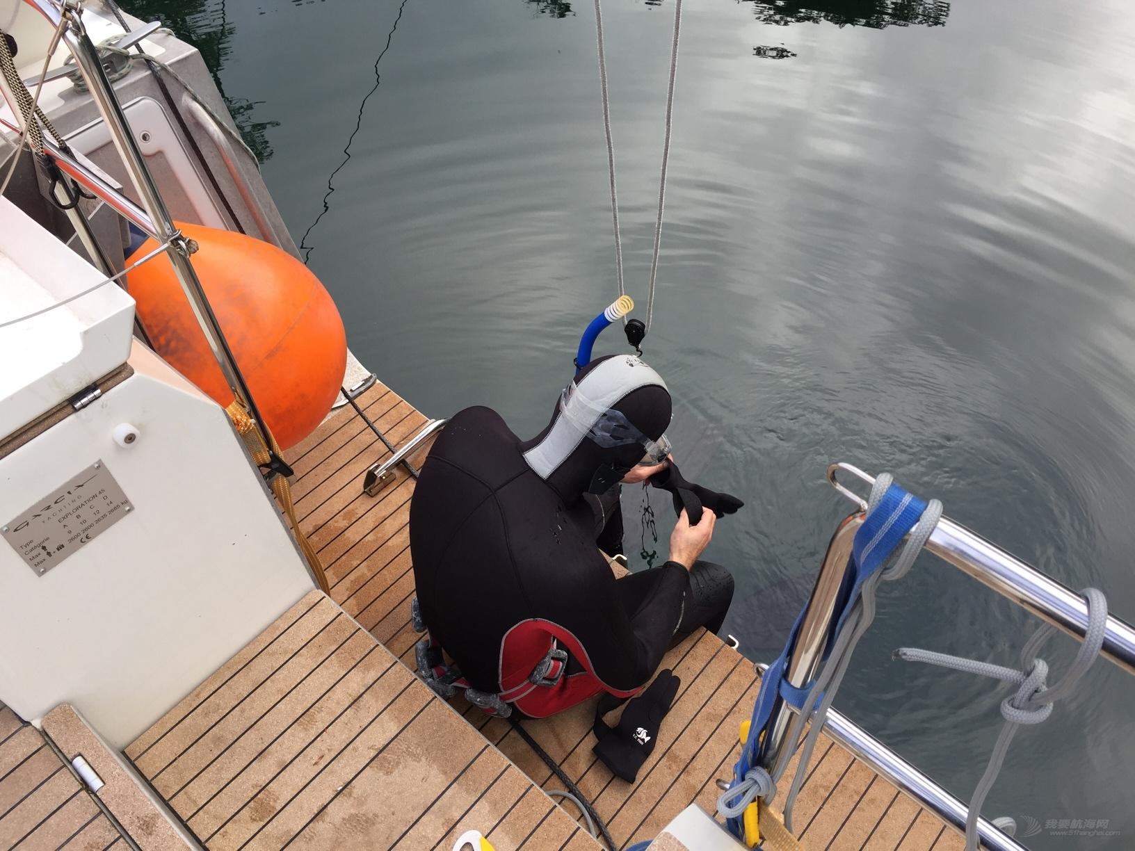 《海角孤舟》(106)又是海带惹的祸