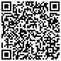 2019鸿洲国际帆船赛第二场(7月20日)竞赛公告